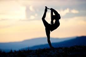 Gentle Yoga Series