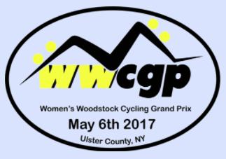 Women's Woodstock Cycling GrandPrix