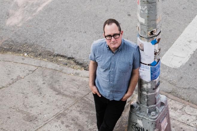HEAR WHAT'S NEW: Craig Finn – Preludes