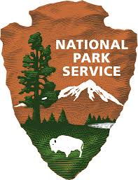 U.S. National Parks Free Admission Day-Presidents Day