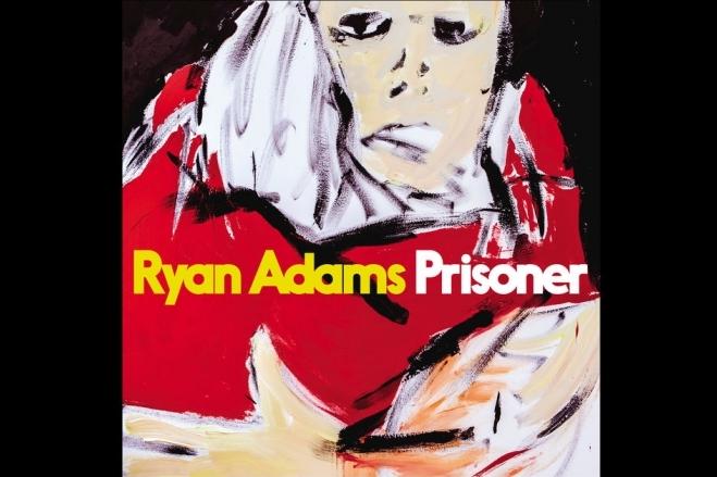 ALBUM OF THE WEEK: Ryan Adams – Prisoner