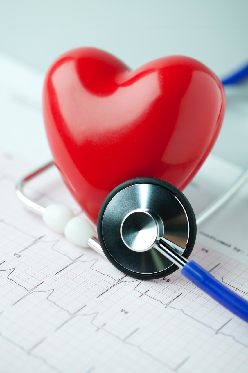 HealthAlliance Health