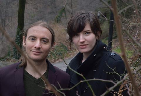 The Whispering Tree – Free Show!
