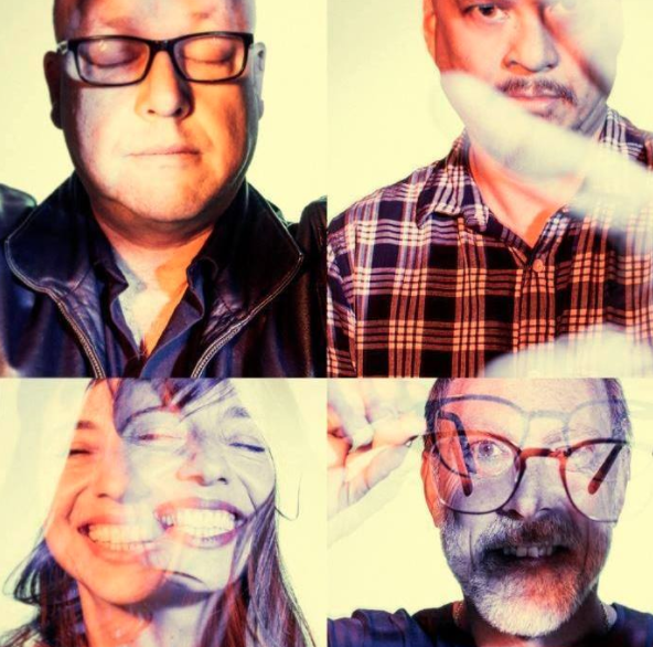 Pixies – May 25-26th