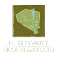 Hudson Valley Modern Quilt Guild