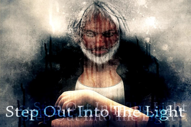 HEAR WHAT'S NEW: Matisyahu – Step Out Into the Light
