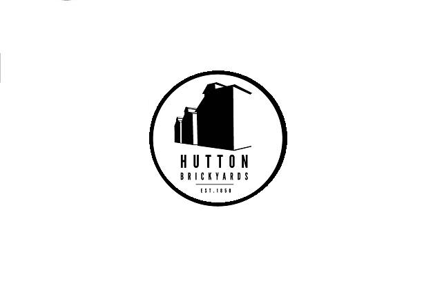 Karl Slovin, Hutton Brickyards – 3/28/17