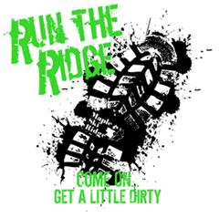 Run the Ridge