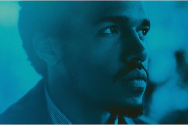 HEAR WHAT'S NEW: Benjamin Booker ft. Mavis Staples – Witness