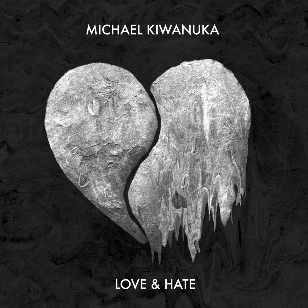 HEAR WHAT'S NEW: Michael Kiwanuka – Cold Little Heart