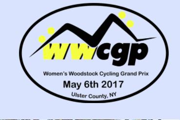 WWCGP May 6th 2017
