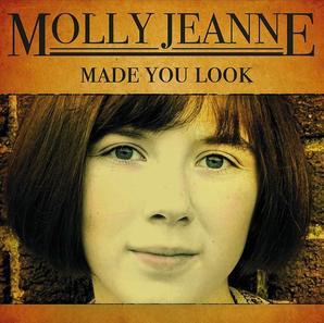 Molly Jeanne Freer – 4/7/17