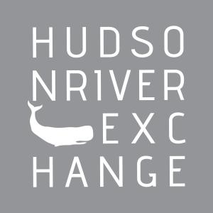 Kate Moore, Hudson River Exchange – 4/7/17