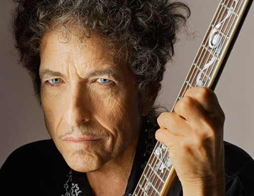 Bob Dylan 6/23 TICKETS AVAILABLE!