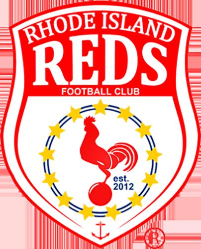 Stockade FC vs. Rhode Island Reds