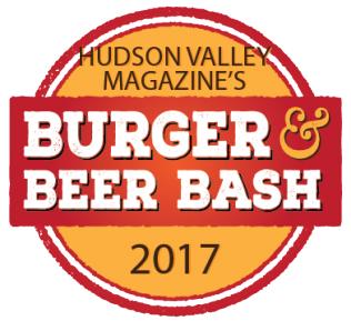 Burger & Beer Bash