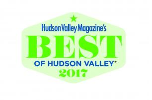 Best of Hudson Valley® 2017 Party