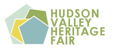 Hudson Valley Heritage Fair