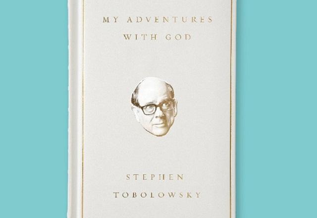 Stephen Tobolowsky – 4/28/17