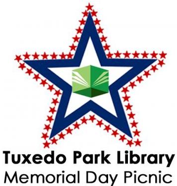 Tuxedo Park Library Memorial Day Picnic