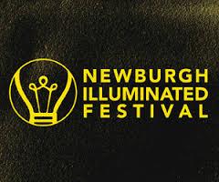 Newburgh Illuminated Festival