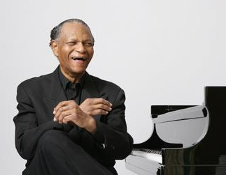 Jazz Festival: Presented in Collaboration With Jazz at Lincoln Center