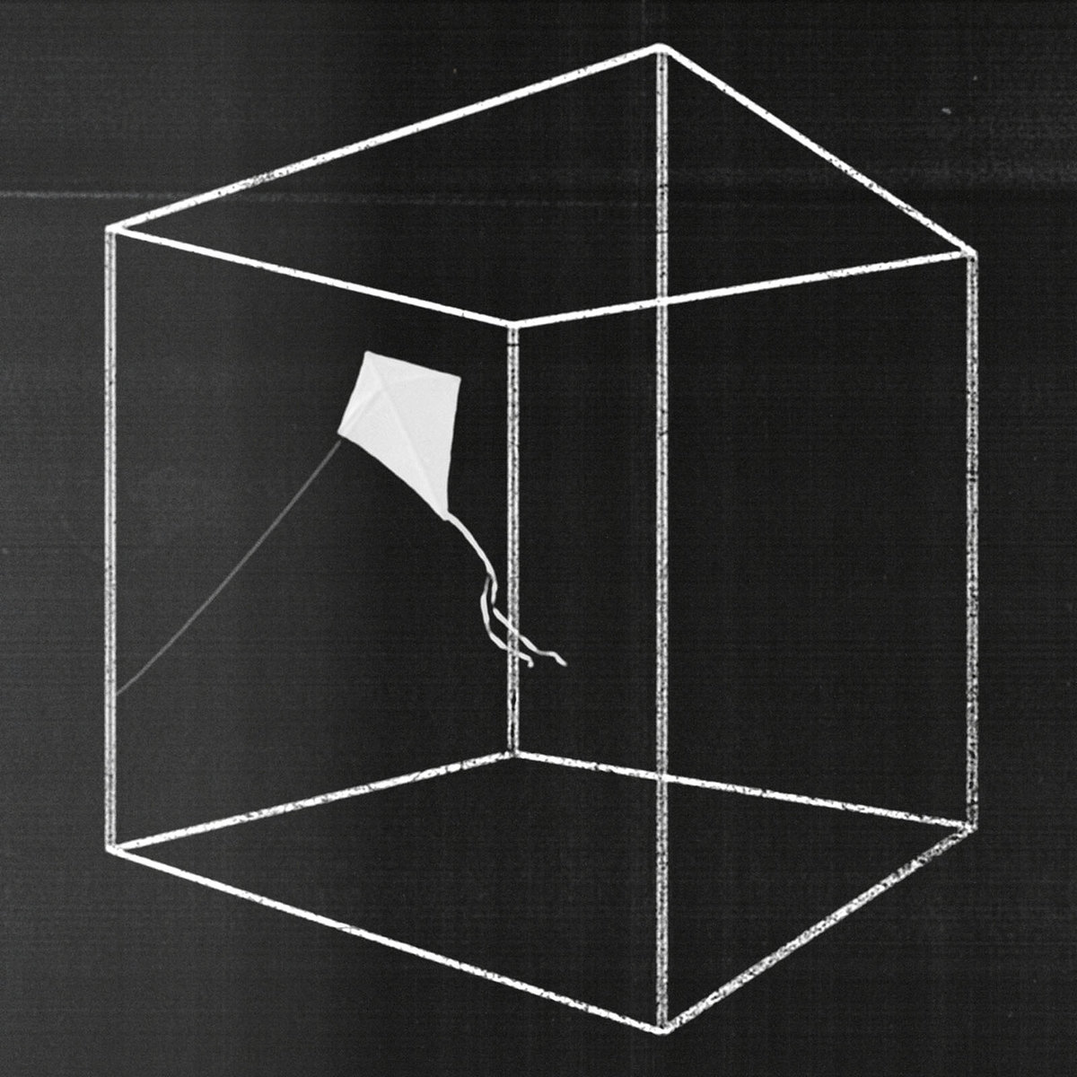 HEAR WHAT'S NEW: Slowdive – Star Roving