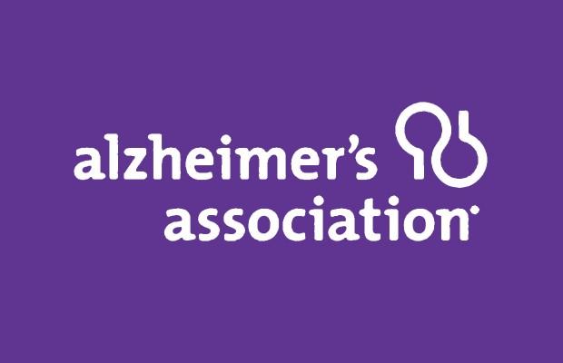 Play BRIDGE for Alzheimer's Assn.