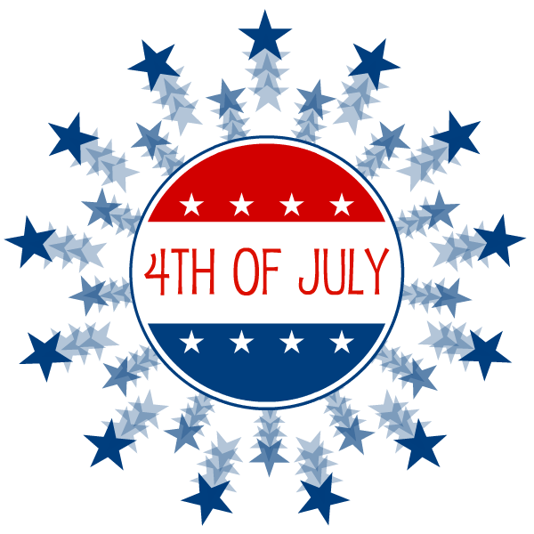 Saugerties Fourth of July Parade