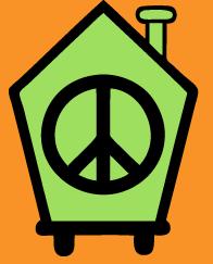 Tiny House Freedom Festival July 1st