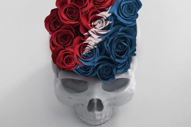 ALBUM OF THE WEEK: Grateful Dead – Long Strange Trip