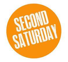 Beacon Second Saturday