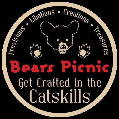 Bears Picnic Market