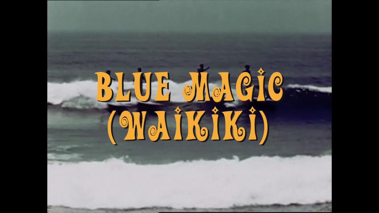 HEAR WHAT'S NEW: Son Little – Blue Magic