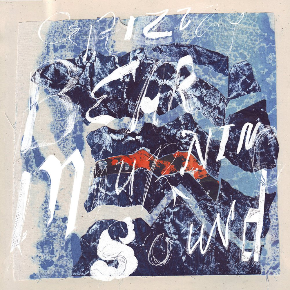 HEAR WHAT'S NEW: Grizzly Bear – Mourning Sound