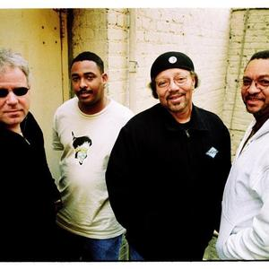 """40th annual Red Hook Hardscrabble """"Funky Meters & New Orleans Suspects"""" free concert"""