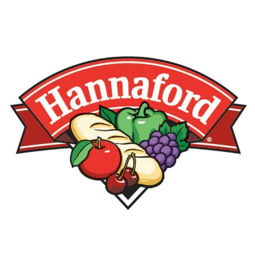 Remote: The New West Hurley Hannaford Opening: September 2nd