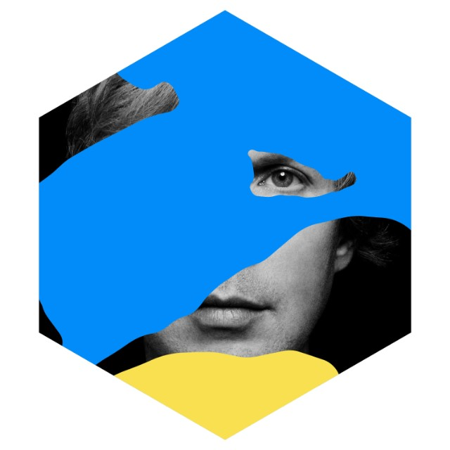 HEAR WHAT'S NEW: Beck – Dear Life
