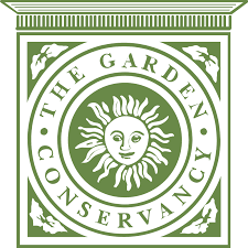 Garden Tour and Family Time Event