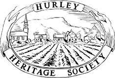 Hurley Heritage Society – Concert