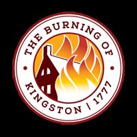 Burning of Kingston: October 13 – 15
