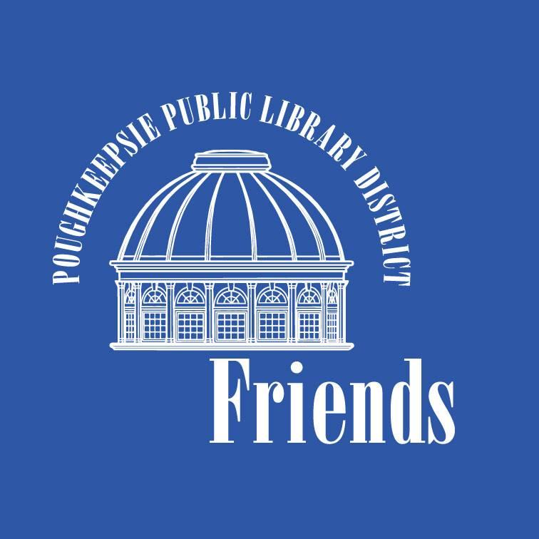 Educators' Sale @ Friends Bookstore
