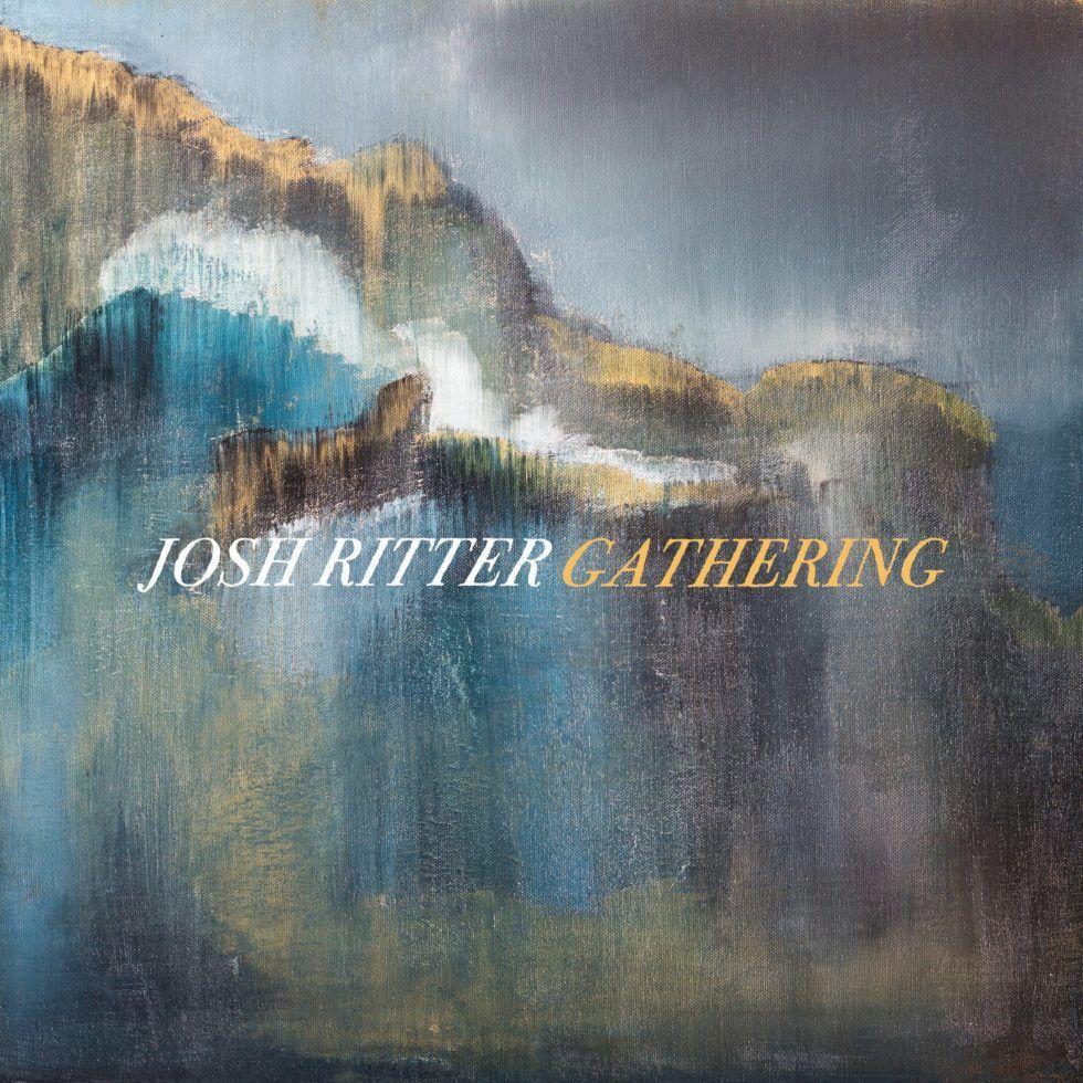 ALBUM OF THE WEEK: Josh Ritter – Gathering