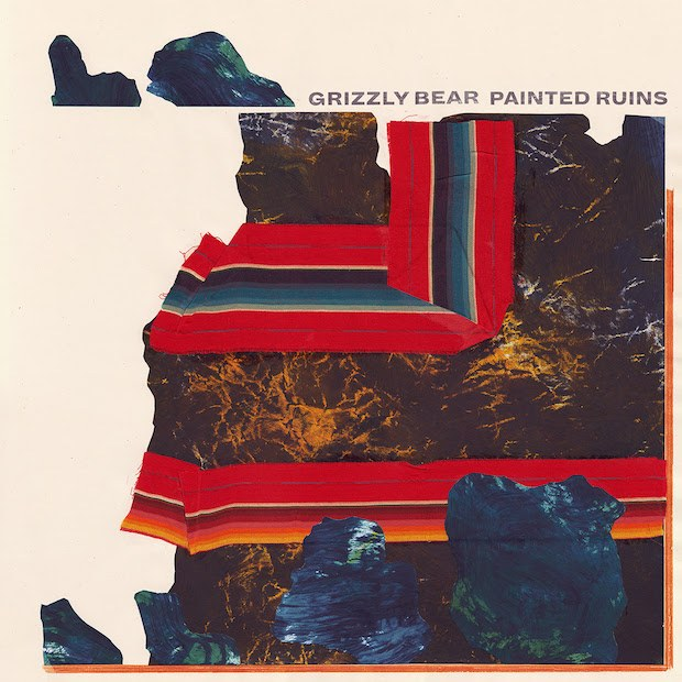 HEAR WHAT'S NEW: Grizzly Bear – Losing All Sense