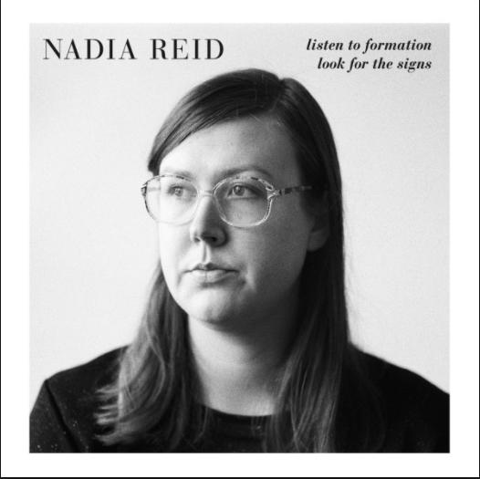 Nadia Reid – 12/6/17