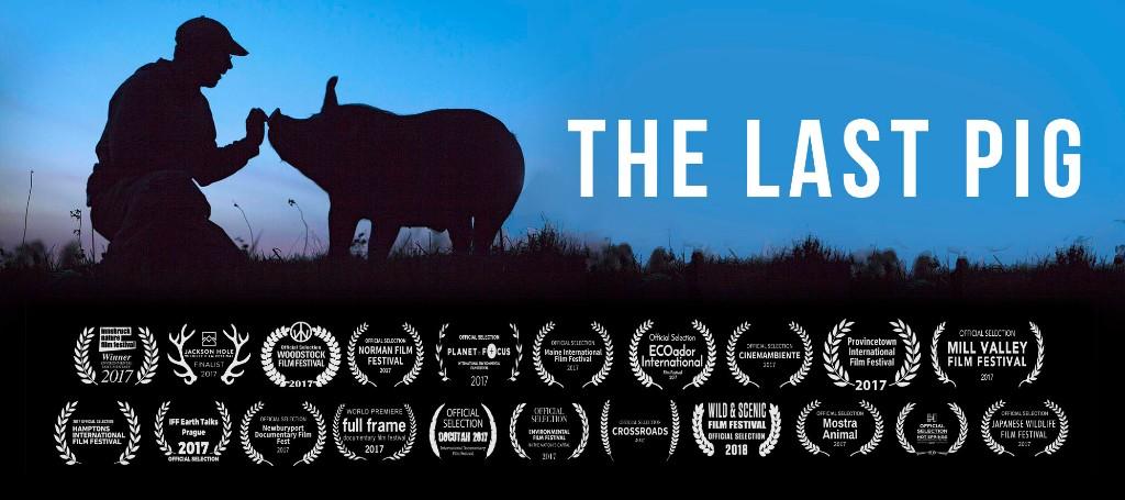 The Last Pig Documentary