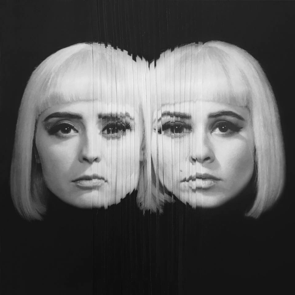 HEAR WHAT'S NEW: Lucius – Neighbors