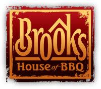 Brooks Chicken BBQ