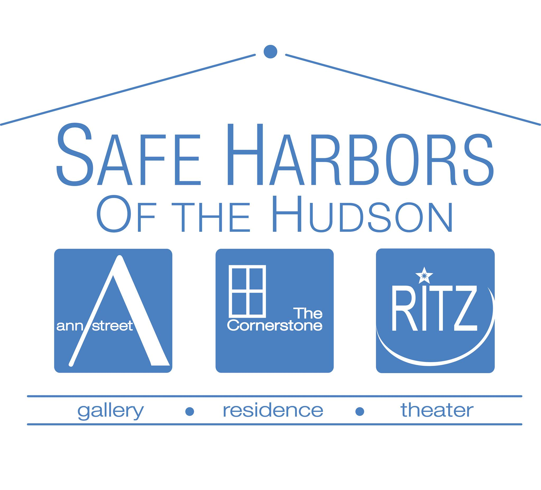 Safe Harbors of the Hudson – Blues on Broadway Series