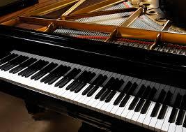 Piano Plus Concert